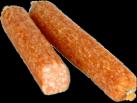 колбаса сырокопченая альпийская минск