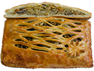колбаса миснк