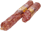 колбаса сыровяленая салями минск