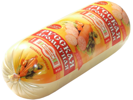 колбаса вареная купить миснк