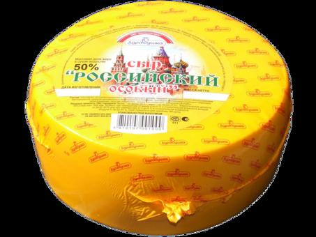 колбаса салями оптом